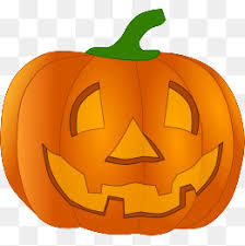 pumpkin mask pumpkin mask png images vectors and psd files free on