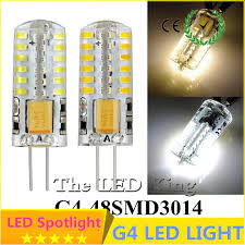 G4 Halogen Mit Led Ersetzen by Compare Prices On 12v 20w Halogen Led Replacement Online Shopping