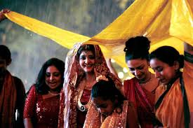 monsoon wedding pandora produktion monsoon wedding
