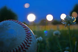 girly wallpapers for computers cool baseball wallpapers 42 baseball hd wallpapers backgrounds