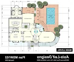 Floor Plan With Roof Plan 100 Home Floor Plans Online Ryan Homes Floor Plans Ryan