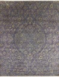 Arts And Crafts Area Rugs Purple Oriental Area Rugs Golden Nile