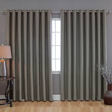 blinds sliding glass door sliding glass door curtains over blinds sliding glass door
