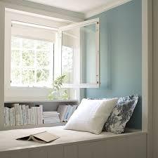 bedroom color trends bedroom paint colors 2017 www redglobalmx org