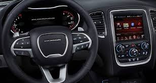 dodge durango lease 2015 dodge durango for sale near milwaukee wi green bay wi