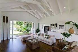english homes interiors the beach is a stone throw away stunning english styled house
