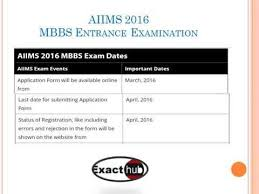 paper pattern of aiims aiims entrance exam youtube