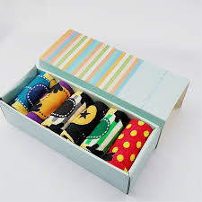 Minion Socks Adults Online Buy Wholesale Minion Socks Lady From China Minion Socks