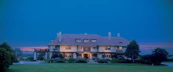 ocean edge resort u0026 golf club associated luxury hotels international