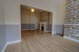 Laminate Flooring Grimsby Property For Sale On Arthur Street Grimsby