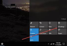 Ready To Ship Wipe Your How To Factory Reset Windows 10 Windows 8 And Windows 7