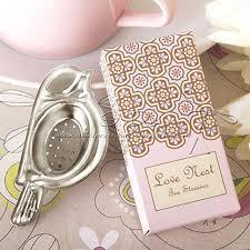 wedding tea wedding tea gifts gifts favors all locations asia wedding