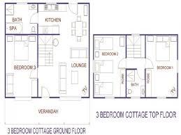 100 small three bedroom house plans 100 three bedroom ranch