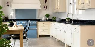 unfitted kitchen furniture unfitted kitchen design livegoody com