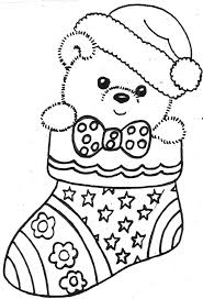 16 best nan images on pinterest bear coloring pages bear