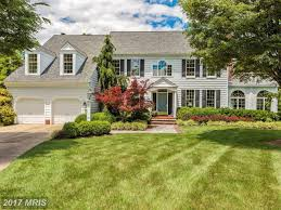 columbia real estate and homes for sale u0027s international