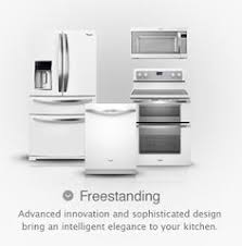 9 kitchen trends that can u0027t go wrong white appliances stainless