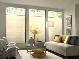 Cordless Blinds Lowes Furniture Fabulous Bali Window Blinds At Lowe U0027s How To Fix Bali