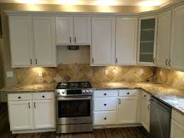 Refinish Kitchen Cabinets Without Stripping How To Refinish Kitchen Cabinets Without Stripping S S Best Way To