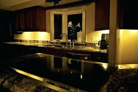 under counter led kitchen lights battery led kitchen strip lights under cabinet battery led strip lights for