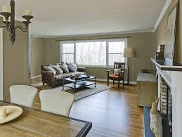 ideas u0026 design behr paints interior ideas interior decoration