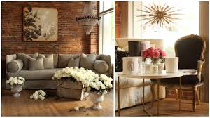 Best Discount Home Decor Websites Home Decor New Gorgeous Home Decor Home Design Planning Classy