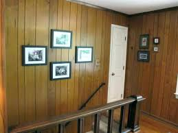 how to paint wood panel wood panel office wood paneling classic luxury for stays and