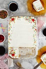 tres leches cake joy the baker