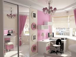 grey teenage bedroom zamp co grey teenage bedroom bedroom hanging bedroom wardrobe with mirrored door feat corner computer desk idea and