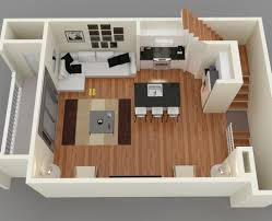open floor plan model sketchup sketchup community