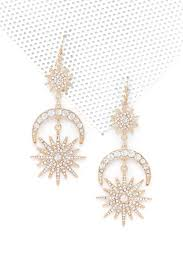 earrings world out of this world earrings shop clothes at gal