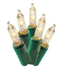 Battery Powered Led Lights Outdoor by Accessories Battery Operated Christmas Lights Outside Christmas