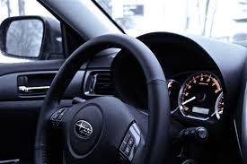 2013 Sti Interior 2013 Subaru Wrx Double Clutch
