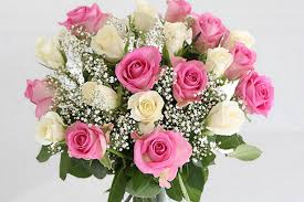 s day flowers need to express then flowers are your way to impress talk geo