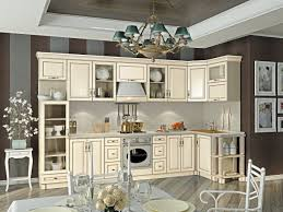 ivory kitchen cabinets kitchen decoration