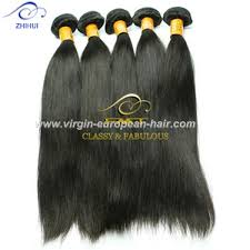 8 Inch Human Hair Extensions by 100 Virgin Remy Brazilian Straight Hair Weave Natral Human Hair