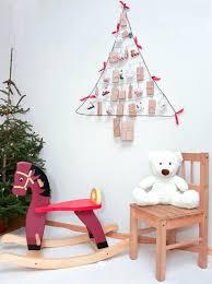scandinavian christmas decorations online scandinavian christmas