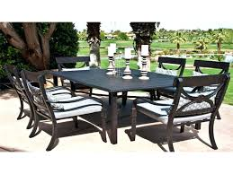 Beachmont Outdoor Patio Furniture Here Are Outdoor Patio Dining Table Pictures Iseohome
