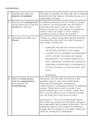 thesis definition of terms argue essay youth today essay youth today essay dies ip youth argumentative essays