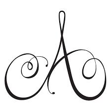 best 25 cursive letters ideas on pinterest handwriting fonts