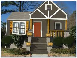 exterior paint visualizer curb appeal for ranch style house paint visualizer lowes best