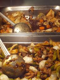 wordless wednesday u2013what americans think chinese food looks like