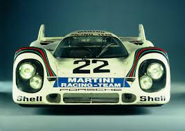 porsche 917 interior porsche 917 iso50 blog u2013 the blog of scott hansen tycho iso50