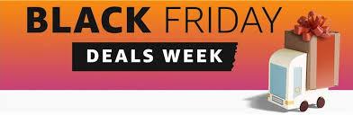 2017 best black friday deals best black friday deals 2017 best offer in e commerce