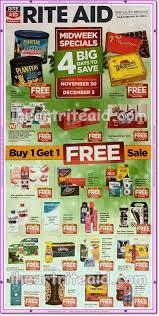 1116 best coupons deals sales u0026 samples images on pinterest