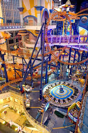 Oklahoma is it safe to travel to dubai images 217 best theme parks around the world images water jpg