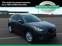 used mazda cx 5 for sale in phoenix az edmunds