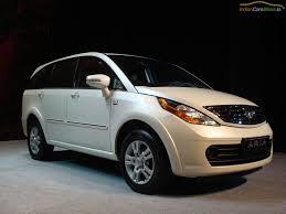 indian car tata new 2012 car review tata aria indian luxury car wallpapers