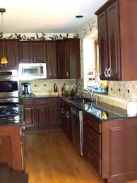 kitchen cabinet refinishers plainfield kitchen cabinet refinishers 630 922 9714 cabinet