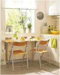 Interior  Kitchen Bar Tables And Stools Furniture Minimalist - Kitchen bar tables